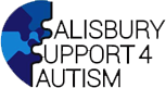 Salisbury Support For Autism
